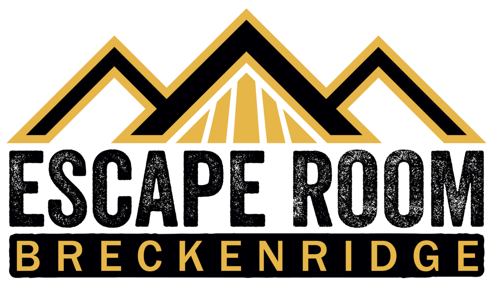 Escape Room Breckinridge