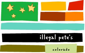 illegal-petes-logo
