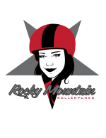 Rocky Mountain Rollerpunks
