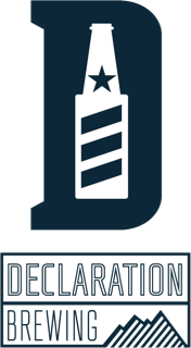 declaration-brewing
