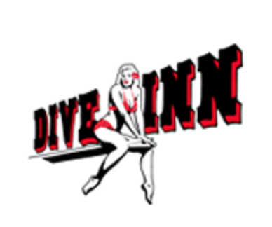 dive inn Denver