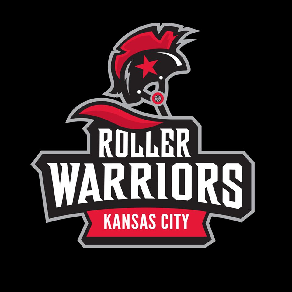 Kansas City Roller Warriors All Stars Rocky Mountain